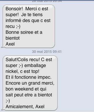 SMS_Arcade