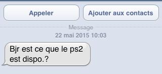 SMS_LePS2