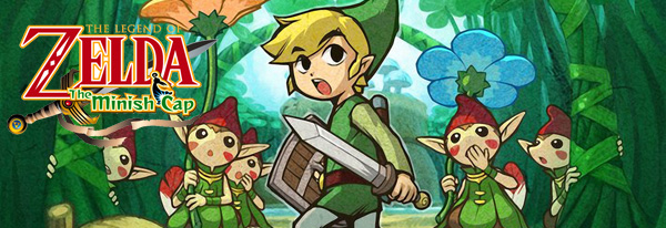 The_Legend_of_Zelda_The_Minish_Cap-fond