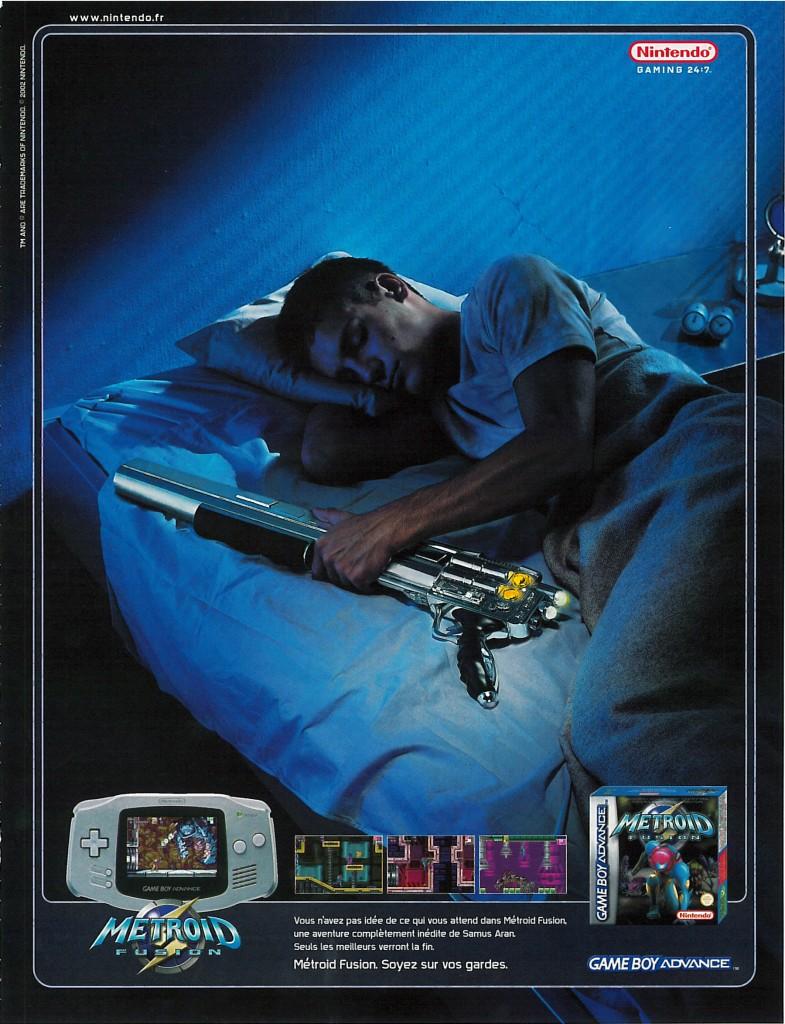 Consoles + 131 - Page 037 (décembre 2002)